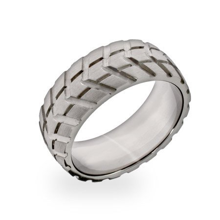 Truck Tire Ring Size 11