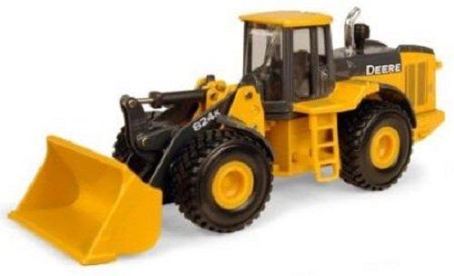 John Deere Toy Tractor Parts