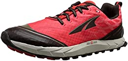 Altra Womens Superior 2 Trail Running Shoe