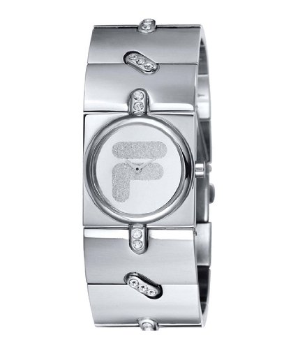 Fila FA0832-12 Women's Bangle Watch with Gift Box