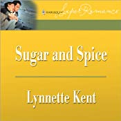 Sugar and Spice | [Lynette Kent]