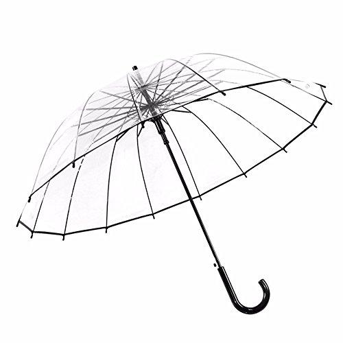 ssby-16-addensamento-osseo-pulito-e-lineare-trasparente-personalita-ombrello-ombrello-lungo-in-autom
