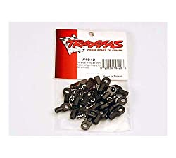 Traxxas Rod End/Ball Screw & Con:TMX.15,2.5,SLH TRA1942