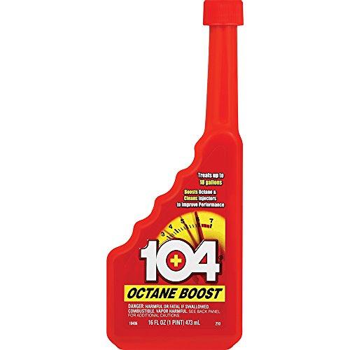 104-10406-octane-boost-16-fl-oz