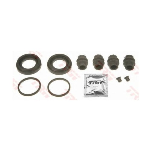 TRW SJ1233 Repair Kit, Brake Calliper