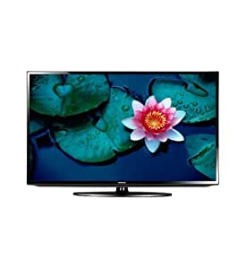 Samsung LED TV 32 Inches  32EH5000  available at Amazon for Rs.42580
