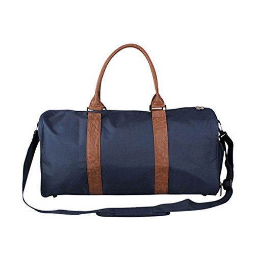 overnight-bag-carry-on-luggage-travel-gear-bags-athletic-sports-gym-bags-water-resistant-travel-duff