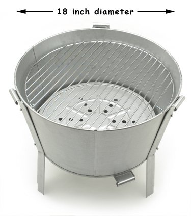 Old-Smokey-Charcoal-Grill-18-Medium