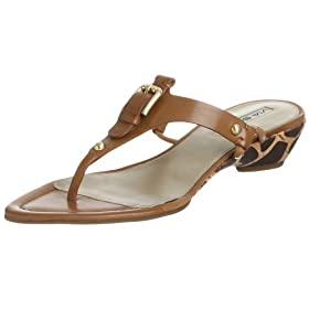 Via Spiga Women's Bliss Wedge Sandal - Free Overnight Shipping & Return Shipping: Endless.com :  sandal via spiga