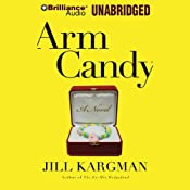 Arm Candy | [Jill Kargman]