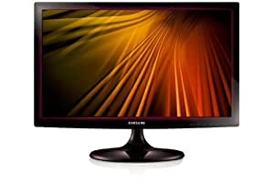 Samsung S22C300HS 21.5 inch LED Monitor (250cd/m2, 1920x1080, 5ms, HDMI, VGA)
