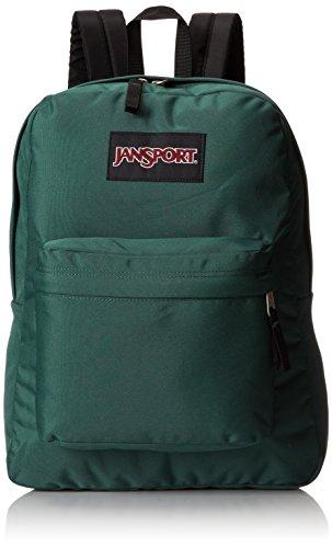 _JanSport Black Label Sup...