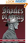 Shades Of Gray: Memoirs Of A Prussian...