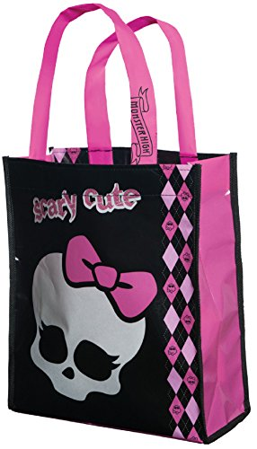 New Monster High Scarly Cute Tote Bag