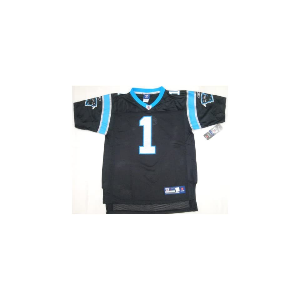 the latest d4634 d104c coupon for cam newton jersey small 4ab33 85972