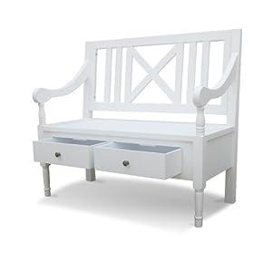 empfehlen derzeit nicht verf gbar ob und wann dieser artikel wieder vorr tig. Black Bedroom Furniture Sets. Home Design Ideas