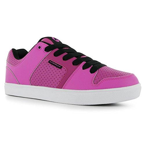 Airwalk, Sneaker bambine rosa Pink Taglia unica Pink 38,5 cm