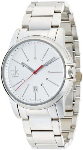 Calvin Klein Gents Watch Select K0A21126