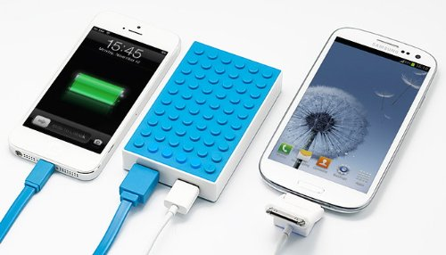 Le-Touch-8000mAh-Power-Bank