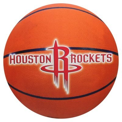 cutout 12 inches bulk houston rockets