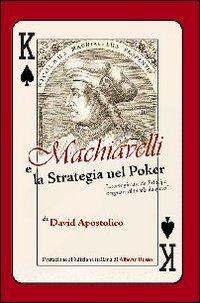 machiavelli-e-la-strategia-nel-poker-come-giocare-da-principe-e-regnare-al-tavolo-da-gioco