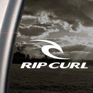 ritrama-rip-curl-sticker