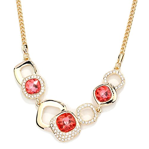 nl-12039c1-fashion-alloy-europe-diamond-inlaid-crystal-womens-necklace