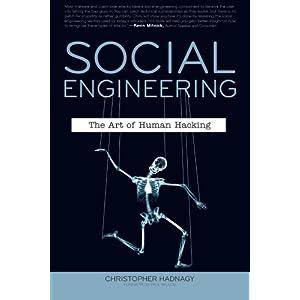 Social Engineering: The A Livre en Ligne - Telecharger Ebook