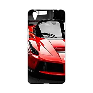 G-STAR Designer Printed Back case cover for Oneplus X / 1+X - G0032