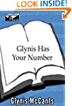 Glynis Has Your Number: Discover What...