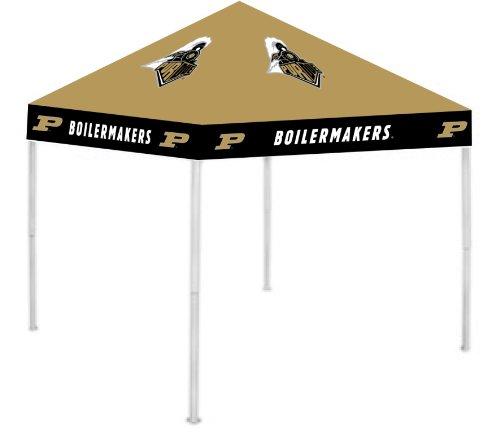 NCAA Canopy NCAA Team: Purdue