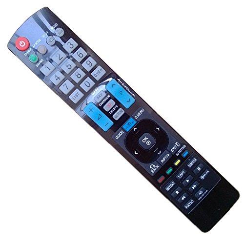 generic-akb72914048-telecomando-per-lg-led-tv