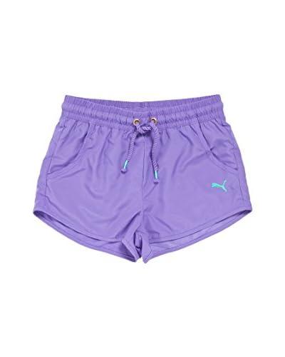 Puma Shorts Td Woven Shorts