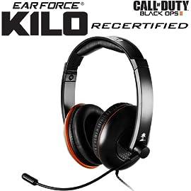 Ear Force Kilo