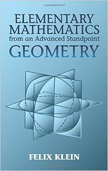 foundation of advanced maths tlc.best buy