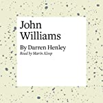 John Williams | Darren Henley