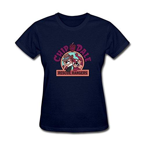 pk6b7d-chip-n-dale-rescue-rangers-logo-t-shirt-da-donna-royal-blue-large