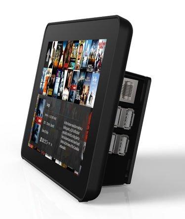 raspberry-pi-lcd-touchscreen-case