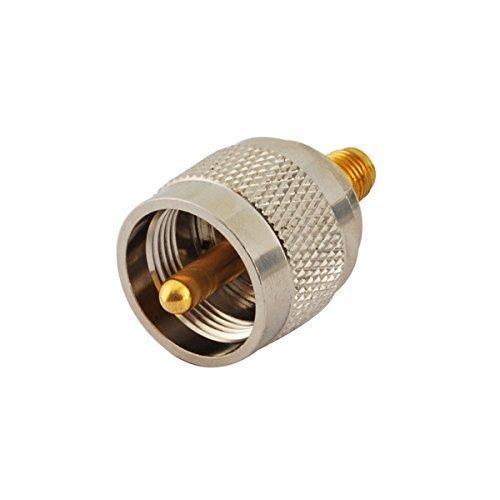 DHT Electronics PL 259