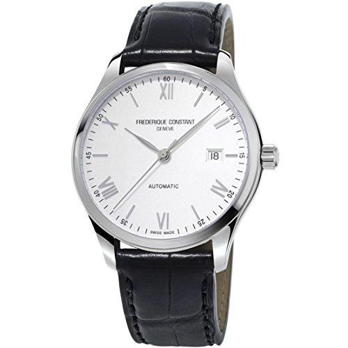 frederique-constant-herren-armbanduhr-analog-automatik-leder-fc-303sn5b6