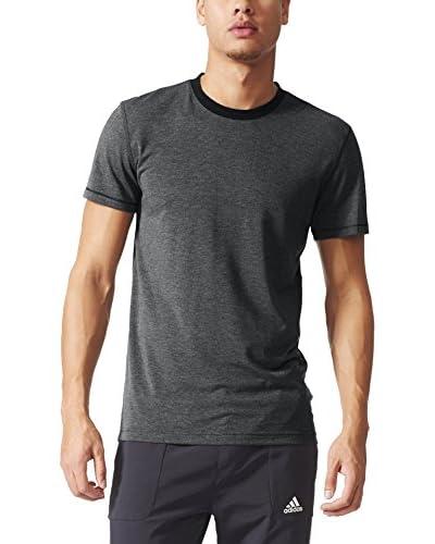 adidas T-Shirt Prime Tee grau