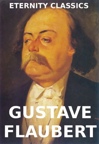 Flaubert, Gustave - Dictionnaire des idées reçues [With French-English Glossary] (French Edition)