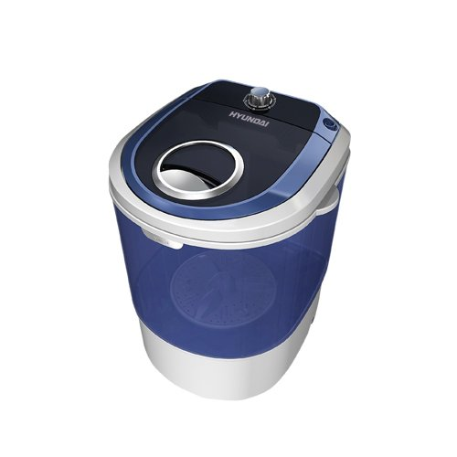 small mini portable compact washer washing machine capacity