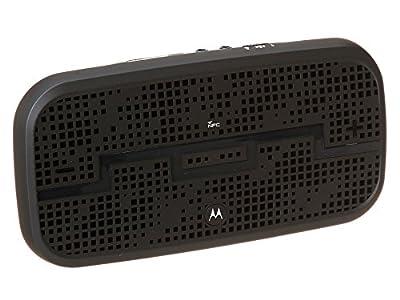 Sol Republic Wireless Speaker
