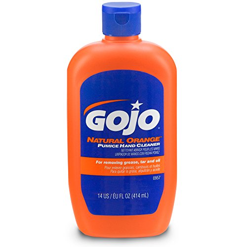 gojo-0957-12-14-oz-natural-orange-pumice-hand-cleaner-case-of-12