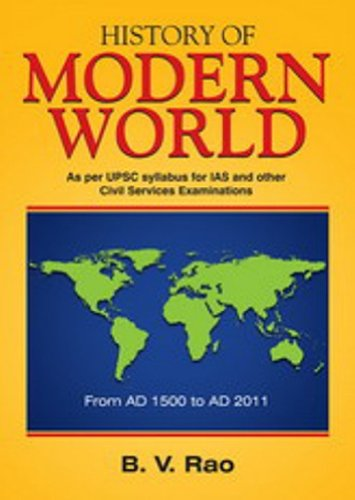 modern world history korematsu vs Find out more about the history of  he was a world war i staff officer and  he excelled at many other tasks that a modern officer is asked to perform and.