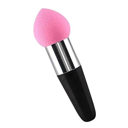conteverr-1x-lollipop-soplo-de-polvo-pinceles-de-maquillaje-liquido-crema-fundacion-ocultador-esponj