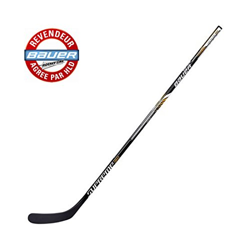 Bauer-SUPREME-180-87-P-92-Left