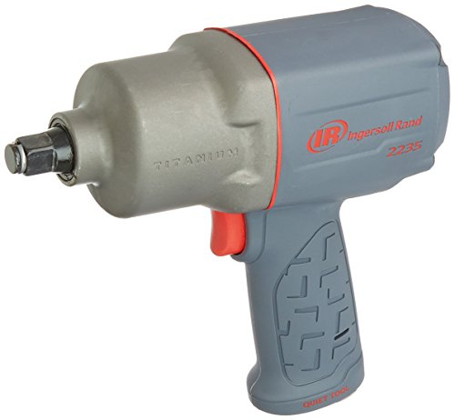 Ingersoll-Rand-Drive-Air-Impact-Wrench