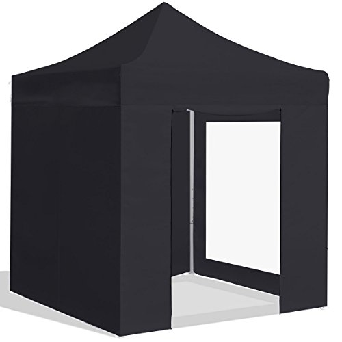 carpa-plegable-jardin-portatil-para-eventos-2x2-color-negro